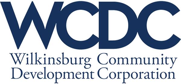 Wilkinsburg Community Development Corporation logo