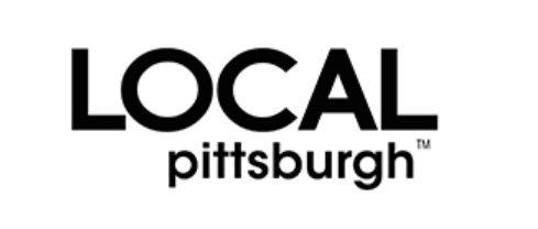 Local Pittsburgh Magazine logo